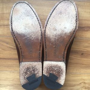 Cole Haan Shoes - Cole Hana Slip On Loafers